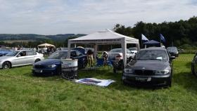 Bimmerfest 2016 Altlengbach
