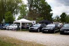 BMW-VELDEN-9528