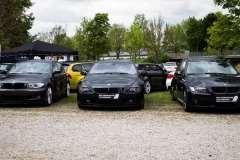 BMW-VELDEN-9533