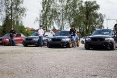 BMW-VELDEN-9636