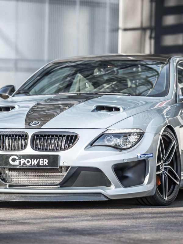g-power-g6m-hurricane-cs-ultimate-bodykit-3