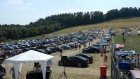 Bimmerfest 2015 Altlengbach