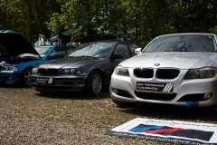 BMW-VELDEN-9553