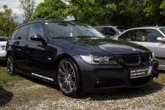 BMW-VELDEN-9554