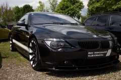 BMW-VELDEN-9555