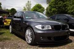 BMW-VELDEN-9556