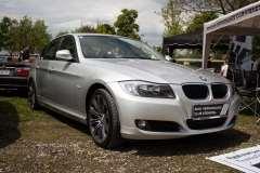 BMW-VELDEN-9558