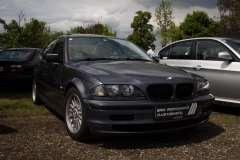 BMW-VELDEN-9559