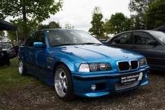 BMW-VELDEN-9575