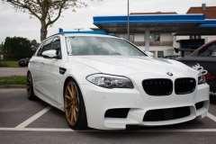 BMW-VELDEN-9607
