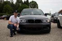 BMW-VELDEN-9611