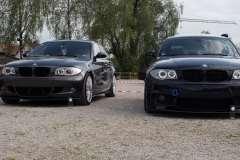 BMW-VELDEN-9630