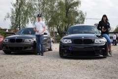 BMW-VELDEN-9634