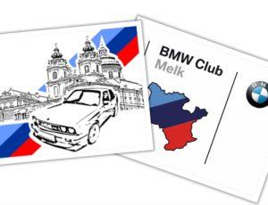 Bmw Markenoffene Treffen 2019 Bmw Performance Club Kremstal